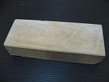 天然砥石-本巣板